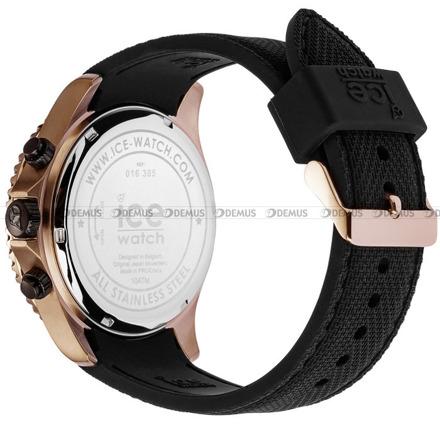 Zegarek Męski Ice-Watch - ICE Steel 016305 L