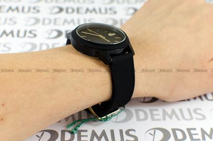 Zegarek Męski Lacoste L1212 2011010