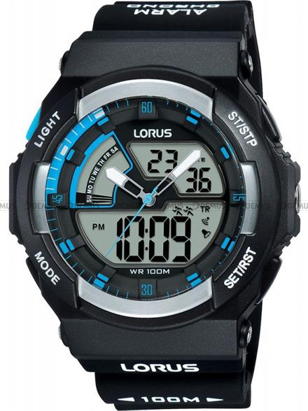 Zegarek Męski Lorus R2323MX9