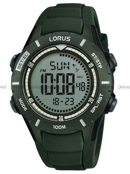 Zegarek Męski Lorus R2369MX9