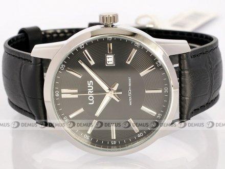 Zegarek Męski Lorus RS945AX9