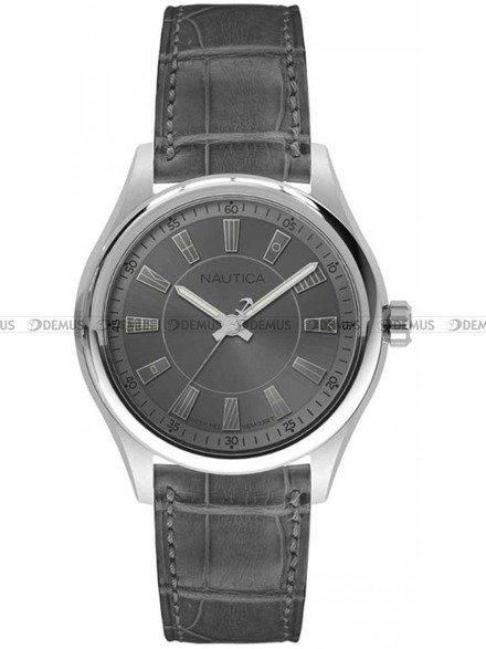 Zegarek Męski Nautica NAPBST001