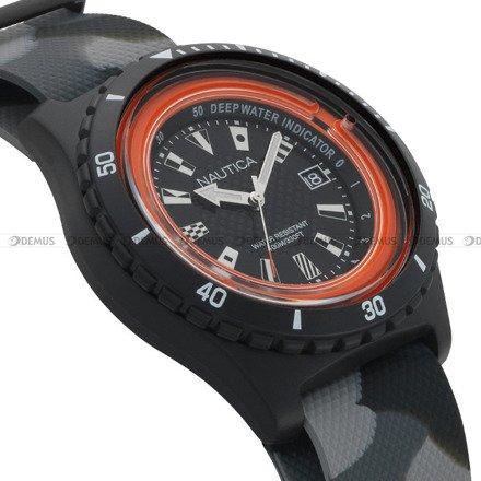 Zegarek Męski Nautica Surfside NAPSRF005