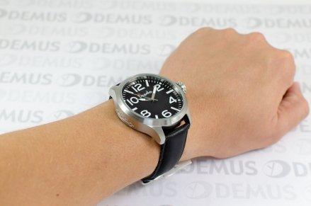 Zegarek Męski Nodo Initial N1406