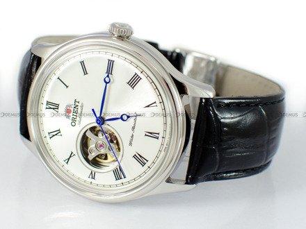 Zegarek Męski Orient Automatic FAG00003W0