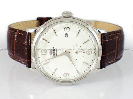 Zegarek Męski Orient Classic Automatic RA-AP0002S10B
