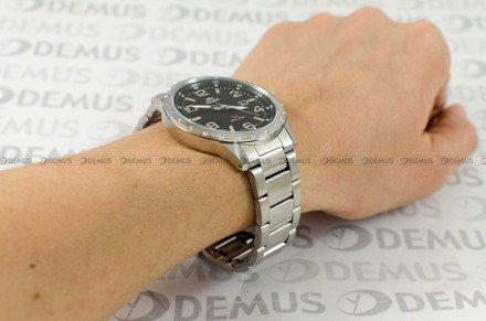 Zegarek Męski Orient FUNG3001B0