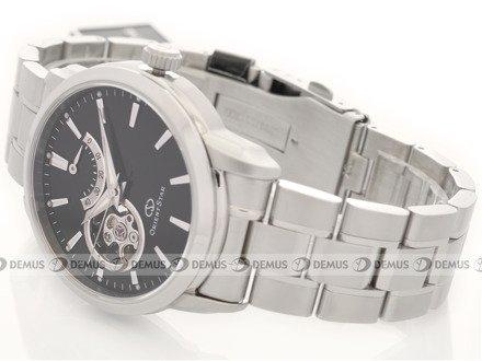 Zegarek Męski Orient Star SDA02002B0