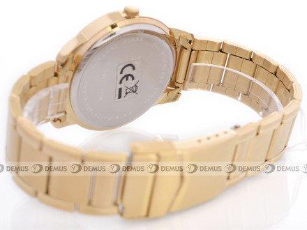 Zegarek Męski Pierre Ricaud P15477.1123Q