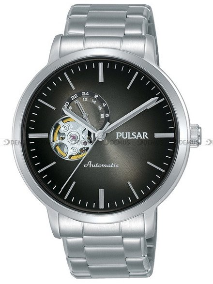 Zegarek Męski Pulsar P9A003X1