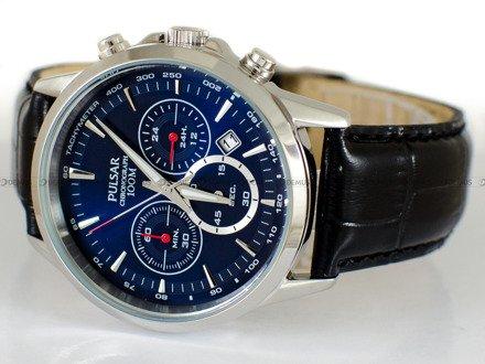 Zegarek Męski Pulsar PT3921X1