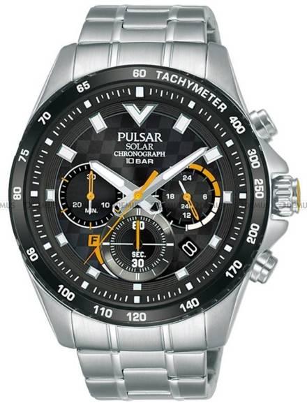 Zegarek Męski Pulsar PZ5103X1
