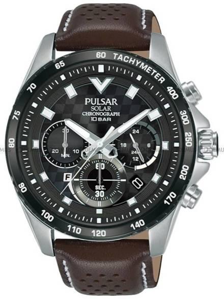 Zegarek Męski Pulsar PZ5109X1