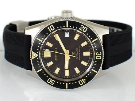 Zegarek Męski Seiko Prospex 1965 Diver's Modern Re-interpretation SPB147J1