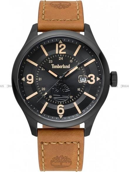 Zegarek Męski Timberland TBL.14645JYB/02 Blake