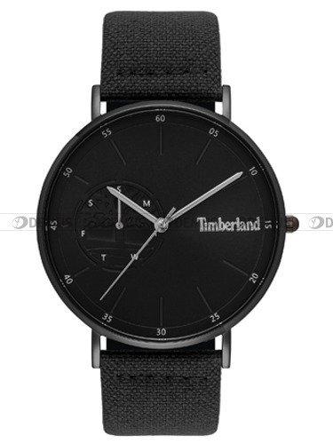 Zegarek Męski Timberland TBL.15489JSB/02 Chelmsford