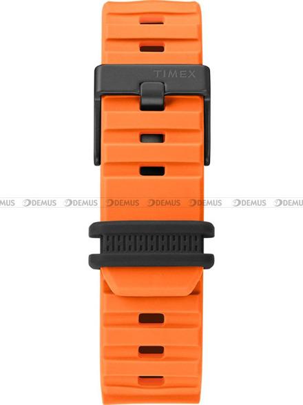 Zegarek Męski Timex BST.47 TW5M26500