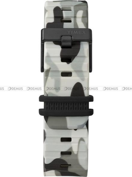 Zegarek Męski Timex BST.47 TW5M26600