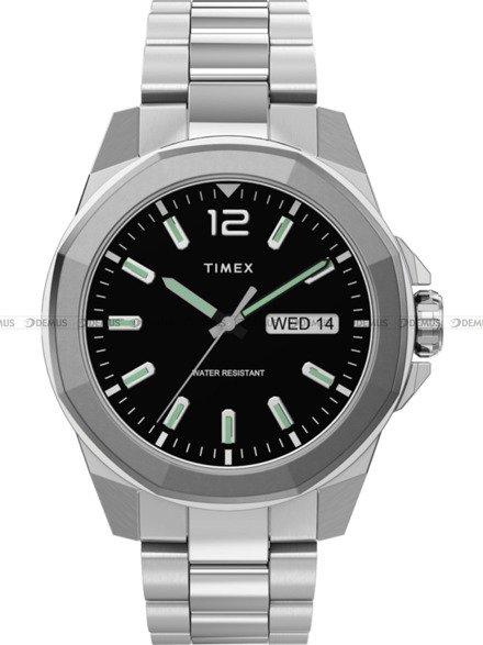 Zegarek Męski Timex Essex Avenue TW2U14700