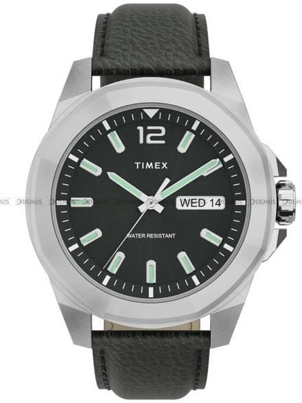 Zegarek Męski Timex Essex Avenue TW2U82000
