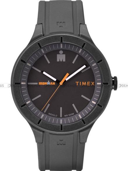 Zegarek Męski Timex Ironman TW5M16900