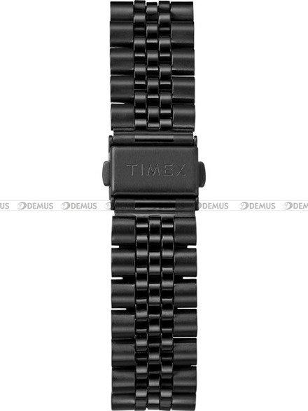 Zegarek Męski Timex Waterbury TW2R88600