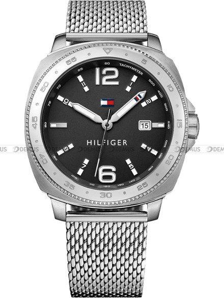 Zegarek Męski Tommy Hilfiger 1791428