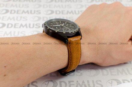 Zegarek Męski Tommy Hilfiger 1791470