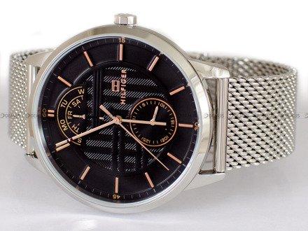 Zegarek Męski Tommy Hilfiger 1791610