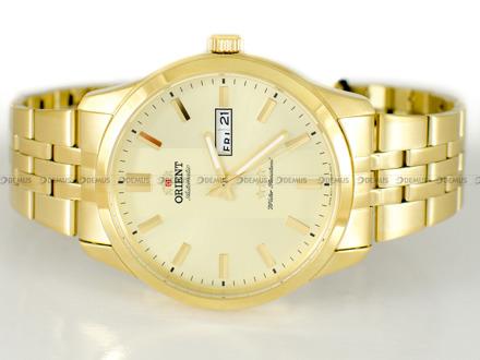 Zegarek Męski automatyczny Orient RA-AB0009G19B