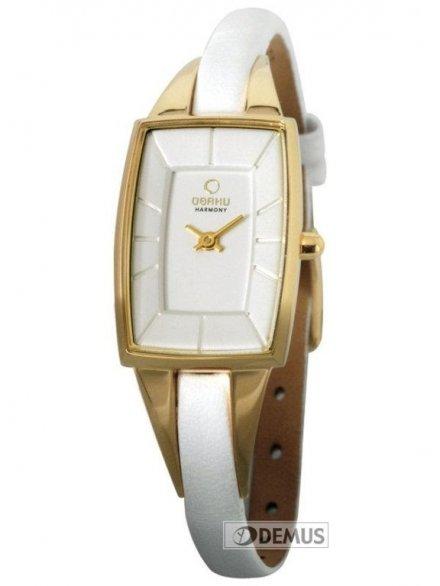 Zegarek Obaku V120LGIRW
