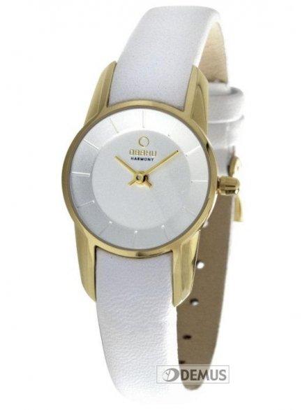 Zegarek Obaku V130LGIRW