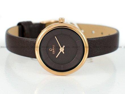 Zegarek Obaku V146LVNRN