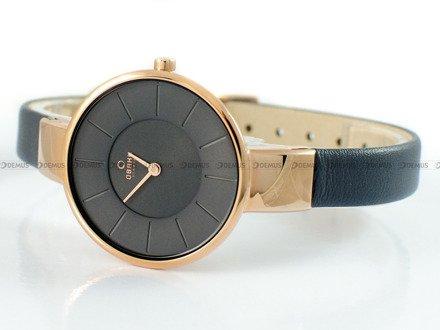 Zegarek Obaku V149LVJRJ