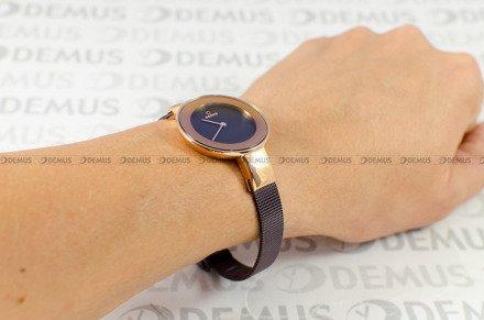 Zegarek Obaku V167LXVNMN