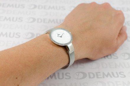 Zegarek Obaku V179LECIMC