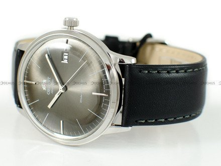 Zegarek Orient Automatic FAC0000CA0
