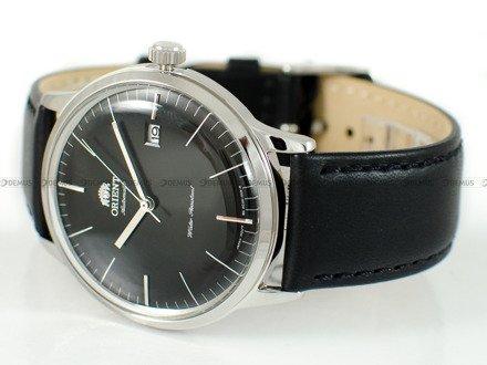 Zegarek Orient Automatic FAC0000DB0