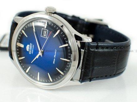 Zegarek Orient Automatic FAC08004D0