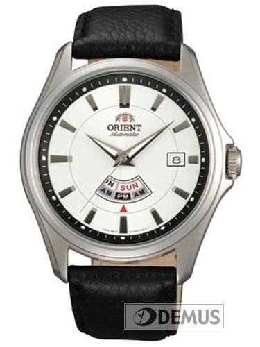 Zegarek Orient Automatic FFN02005WH