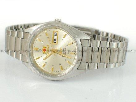 Zegarek Orient Classic Automatic FAB00005C9