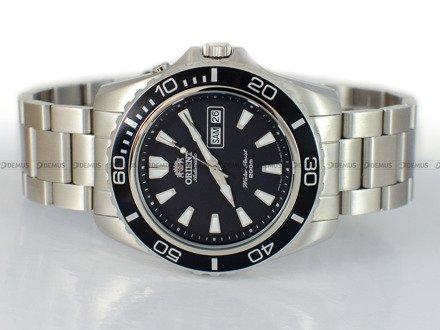 Zegarek Orient Diver Automatic FEM75001B6