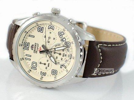 Zegarek Orient FKV01005Y0
