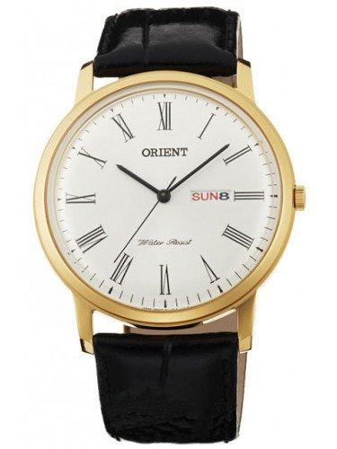 Zegarek Orient FUG1R007W6