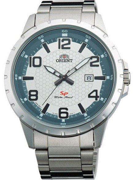 Zegarek Orient FUNG3002W0