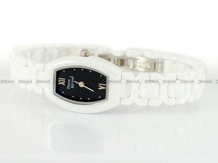 Zegarek Pierre Ricaud P21041.C184Q