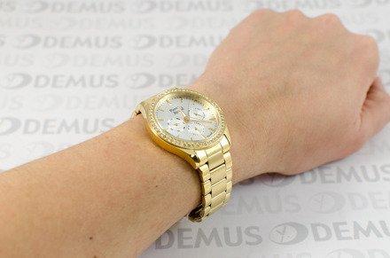Zegarek Pierre Ricaud P21047.1113QFZ