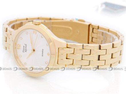 Zegarek Pierre Ricaud P21071.1173Q
