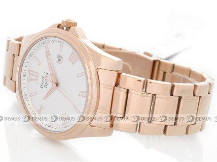 Zegarek Pierre Ricaud P21089.9132Q