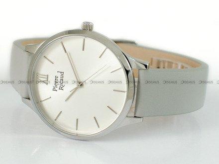 Zegarek Pierre Ricaud P22033.5G63Q